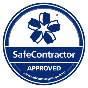 Accreditations | Health and Safety Certificates | A13 Steel